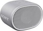 Sony-SRSXB01W-Bluetooth-Speaker-Wit