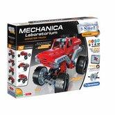 Clementoni-Wetenschap-en-Spel-Mechanica-Lab-Monster-Truck