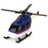 Politiehelikopter-met-Licht-en-Geluid