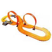 Hot-Wheels-Racebaan-632-cm