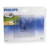 Philips-Eco-Halo-Capsule-Halogeenlamp-28W-G9