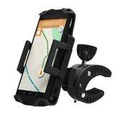 Hama-Univ.-Smartphonehouder-Fiets-Voor-Apparaten-Met-Een-Breedte-Van-5-9-Cm