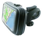 Waterdichte-smartphone-houder-voor-de-fiets-voor-telefoons-tot-55-inch-of-139-cm