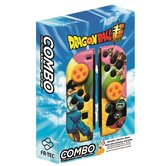 Dragon-Ball-Super-silicone-Combo-Pack-voor-Nintendo-Switch-Joy-Con-controllers