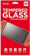 Tempered-Glass-Screen-Protector-voor-Nintendo-SWITCH