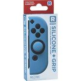Joy-Con-Silicone-Skin-+-Grip-Right-blauw-voor-Nintendo-SWITCH