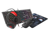 Gaming-Combo-Set-4In1-Genesis-Cobalt-330-RGB-toetsenbord-plus-muis-plus-headset-en-muismat-US-Layout