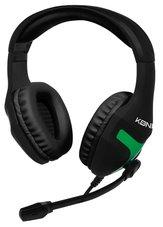 Konix-Gaming-Headset-MS-400-Xbox-one-Zwart-Groen