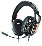 Plantronics-RIG-300-PC-Gaming-Headset