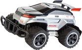 Carrera-RC-Silver-Wheeler-Afstand-bestuurbare-auto-12-km-u