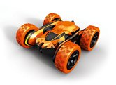Carrera-RC-Turnator-Atom-Afstand-bestuurbare-auto-12-km-u