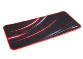 Rampage-Gaming-Muismat--300x700x3mm-deskpad
