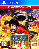 ONE-PIECE-PIRATE-WARRIORS-3-(PLAYSTATION-HITS)-Playstation-4