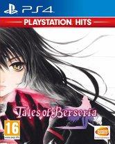 TALES-OF-BERSERIA-(PLAYSTATION-HITS)-Playstation-4