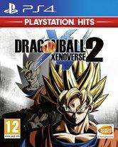 DRAGON-BALL-XENOVERSE-2-(PLAYSTATION-HITS)