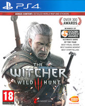The-Witcher-3-Day-2-Light-Edition-Playstation-4