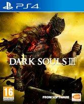 DARK-SOULS-III-Playstation-4