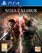 SOULCALIBUR-6-Playstation-4