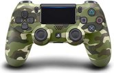 Sony-PS4-Dualshock-V2-Wireless-Controller-Camouflage