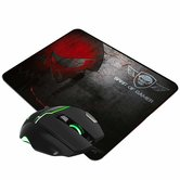 Spirit-of-Gamer-Elite-M10-gaming-bundel-muis-en-muismat