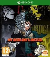 MY-HERO-ONES-JUSTICE-XBOX-ONE