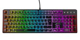 Xtrfy-K4-Mechanisch-Gaming-toetsenbord-met-RGB-US-Layout-Zwart