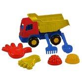 Strandset-Truck-7-delig