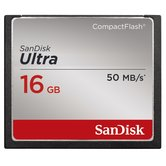 Sandisk-CF-Ultra-16GB-50MB-s