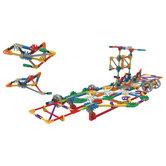 Knex-Imagine-Click-and-Construct-Value-Box-522-delig