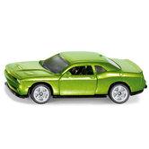 Siku-1408-Dodge-Challenger-SRT-Hellcat