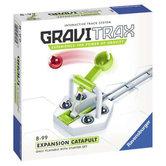 Gravitrax-Katapult