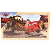 Disney-Cars-Houten-Puzzel-15-Stukjes