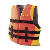 Intex-69680EU-Zwemvest-Kinderen-64-74-cm