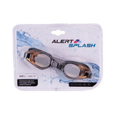 Alert-Splash-Chloorbril-Maat-L-Assorti