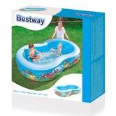 Bestway-Opblaasbaar-Zwembad-262x157x46-cm