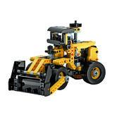 Clementoni-Mechanica-Laboratorium-Bulldozer
