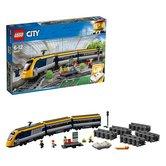 Lego-City-60197-Passagierstrein