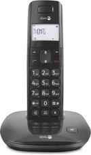 Doro-CF-1010-Dect-Telefoon-Zwart