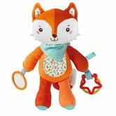 Clementoni-Baby-Happy-Fox-Activiteiten-Knuffel