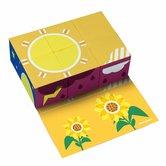 Clementoni-Little-Cubes-Weer-6-Kubussen
