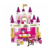 Abrick-Prinsessen-Kasteel-Speelset