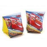 Intex-56652EU-Disney-Cars-Zwemmouwtjes-3-6-jaar