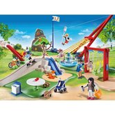 Playmobil-70328-City-Life-Speelpark
