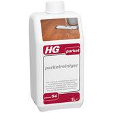 HG-Parketreiniger-1L