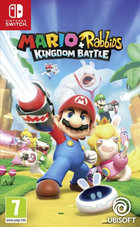 Mario-en-Rabbids-Kingdom-Battle-Nintendo-Switch-Game