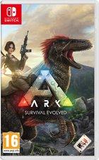 ARK:-Survival-Evolved-Nintendo-Switch-game
