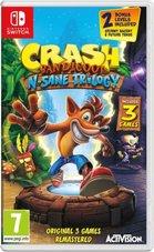 Crash-Bandicoot-N.-Sane-Trilogy-Nintendo-Switch-Game