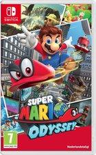 Super-Mario-Odyssey-Nintendo--Switch-Game