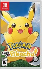 Pokemon-Lets-Go-Pikachu-Nintendo-Switch-Game