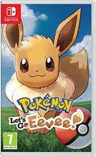 Pokemon-Lets-Go-Eevee-Nintendo-Switch-Game